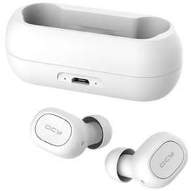 AUDIFONOS XIAOMI AIRDOTS TRUE WIRELESS BINATURA, BT