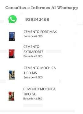Ferreteria & Materiales De Construcción Chiclayo