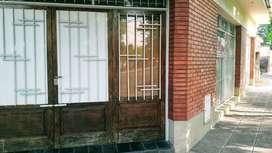 Alquiler Salón Comercial Maipú