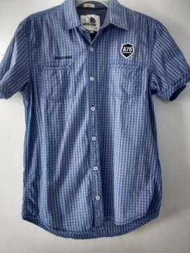 Camisa Americanino