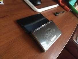 Nintendo 3DS Usado.