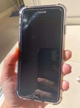 Iphone 7/ 32 Gb
