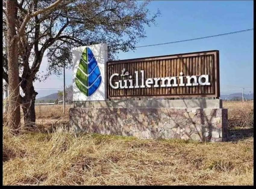 Loteo La Guillermina 0