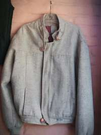 Campera Unice For-star.T.Xl 0