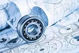 Ingeniero eléctrico, electrónico o mecatrónico