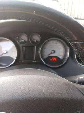Peugeot 308 THP sport 1.6