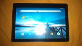Tablet lenovo 10""