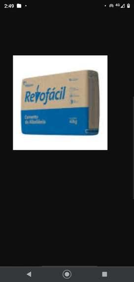 Vendo Revofacil