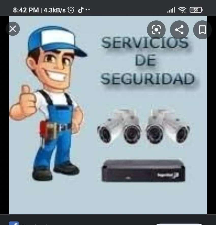 Servicio técnico para empresa o negocio de Ayacucho