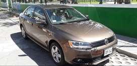 Remato Volkswagen Jetta