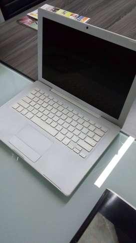 Vendo computador  portátil