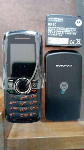 Radios teléfonos Nextel nuevos y usados