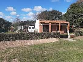 Casa en Paysandu.cuidad.URUGUAY.