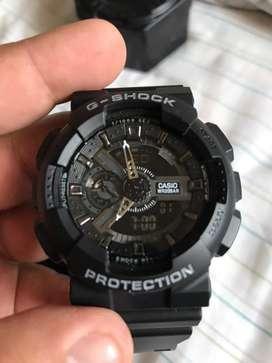 Relojes G - SHOCK