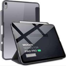 Estuche iPad Pro 2018 de 11 pulgadas