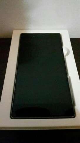 Sony Xperia Z5 32.3gb Camara 23 Mpx Dual Sim Y Garantia