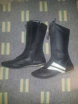 zapatos zuisos
