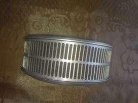 Filtro de aire torino 380