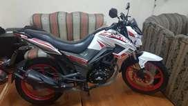 Moto daytona 200
