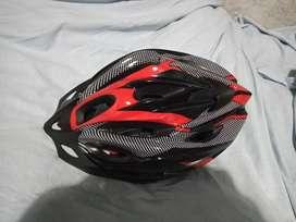 Casco Bicicleta SLP