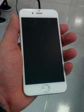 iPhone 7 32gb Libre Barato Ful