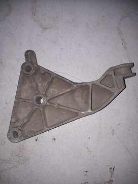 Soporte de Motor Chevrolet Zafira/astra