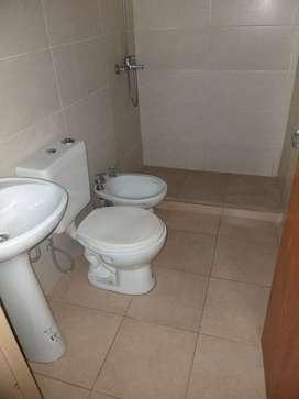 Casa en villa rivera indarte - 1 dormitorio