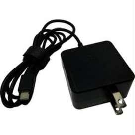 CARGADOR HOMOLOGADO ASUS 19V/1.75A MICRO USB CUADRADO TIPO ORIGINAL