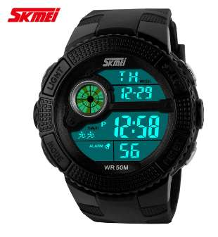 Reloj Skmei 0