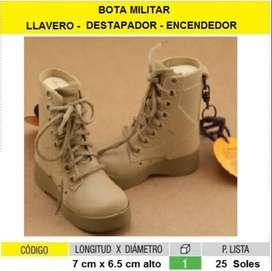 encendedor zippo militar
