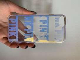 Forros para iPhone 7.