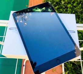 iPad mini 1era generación impecable21
