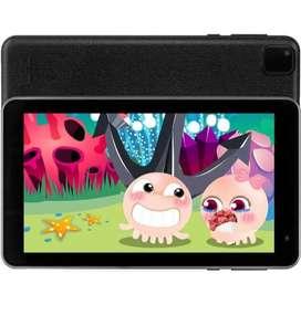 Tablet TJD memoria 2GB + 32GB Rom