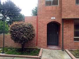 Arriendo Casa Santa Maria del Campo III