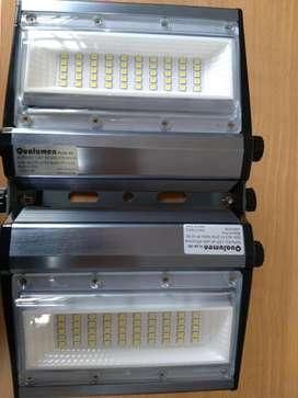 Reflector Modular LED de 100w, especial para grifos