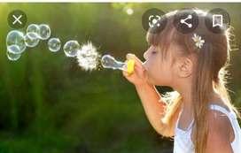 Burbujeo. Burbujas para fiestas, recuerdo, cumpleaños, envío a toda colombia. Piñatas, juguetes, cotillón, sorpresa