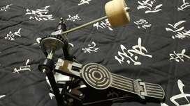 Pedal Sonor