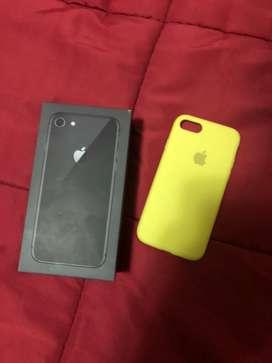 Iphone 8 10/10
