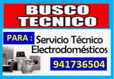 BUSCO TECNICO 0