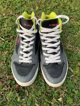 Zapatillas de niños
