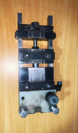 Alimentador Marca RAPID - AIR Modelo A2 para Troqueladora