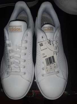 Adidas comfort ORIGINALES