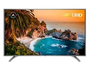 """TV SMART TV RIVIERA DE 50"""" 4K NUEVOS 0"""