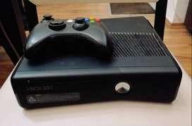 xbox 360 europea