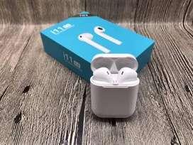 I11 Airpods Audifonos Bluetooth Inalambricos