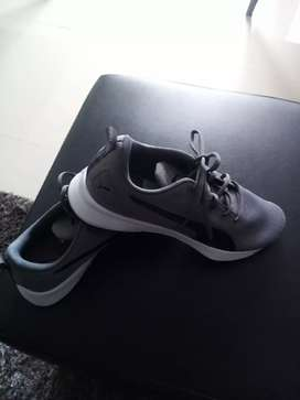 Zapatos Puma talla 11 US