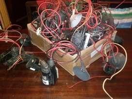 FLYBACKs para TV Color de TRC  Venta x Unidad