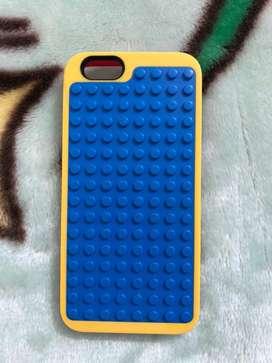 Case iPhone 6 Lego