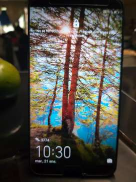 Huawei 10 mate 64 gb