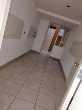 Venta de Departamento 1er piso Condominio Floresta Sur  Trato directo con dueño - 96 m2